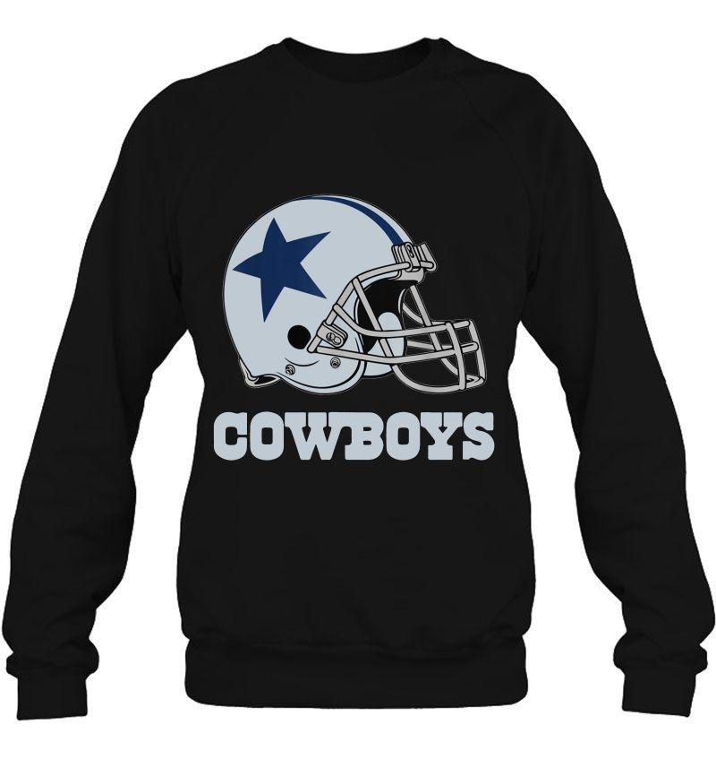 newest 3b1af 91878 Dallas Cowboys Logo