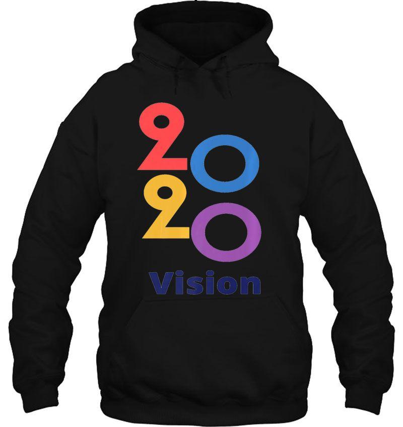2020 Vision Premium Mugs