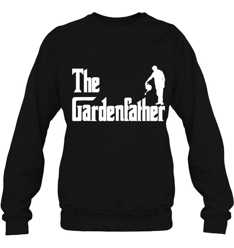 The Gardenfather Gardening Father Mugs
