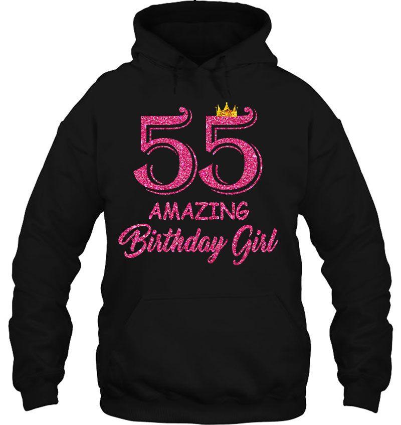 55 Amazing Birthday Girl Mugs