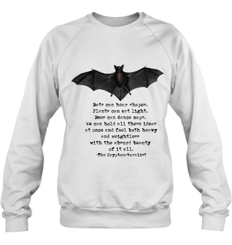 Bats Mugs