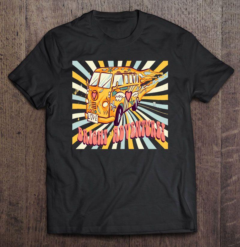 Free Soul To Meet Shirt