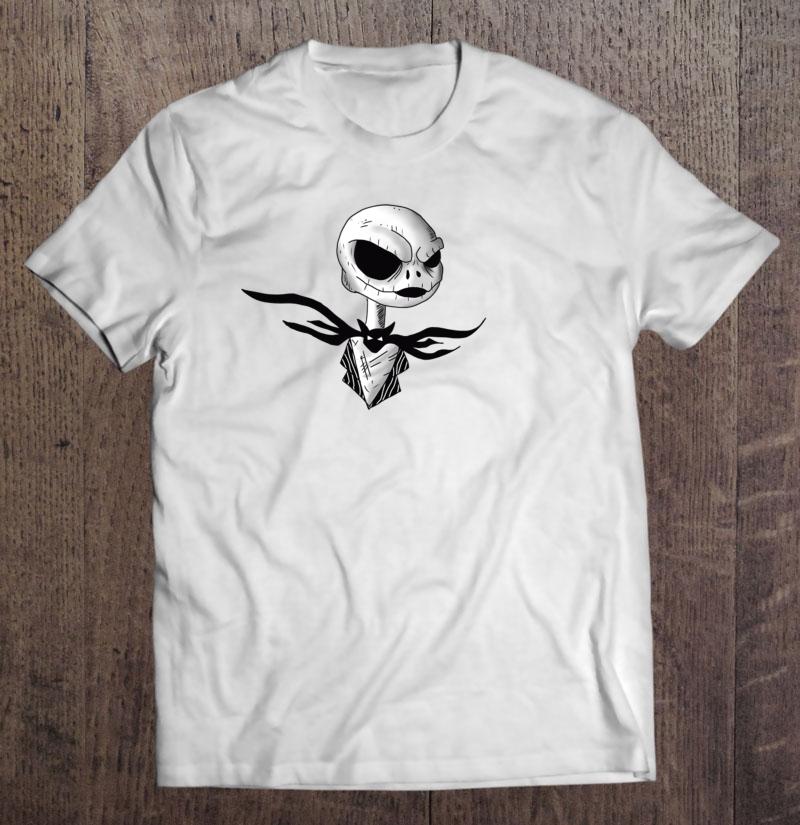 Dark Jack Shirt
