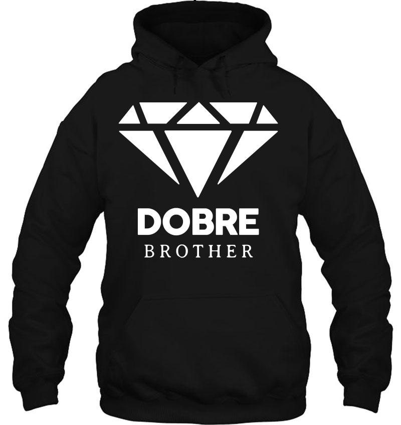 Youth Diamond Black kids Sweatshirt Hoodie