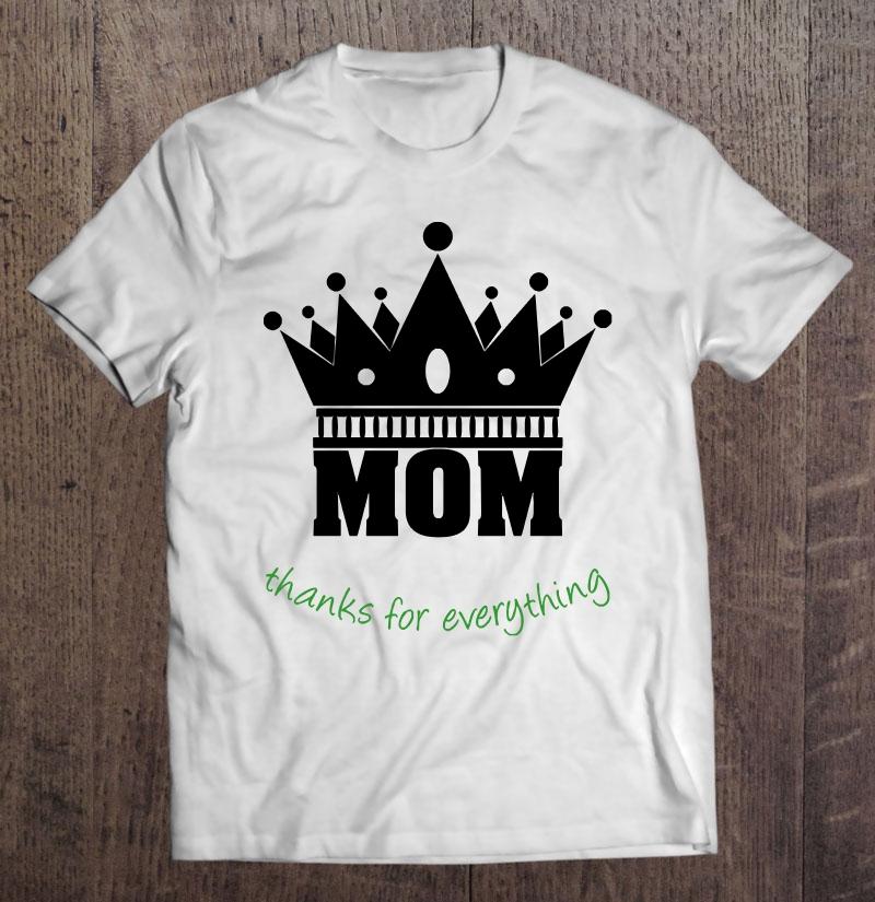Mama Shirt