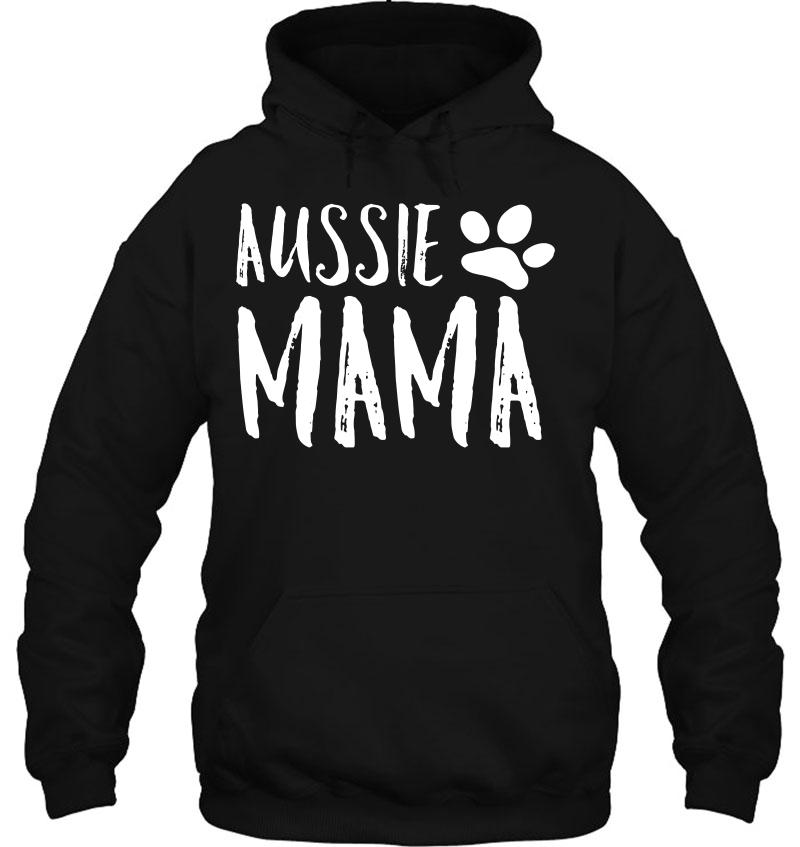 Australian Shepherd Gifts Aussie Mom Shepherd Dog Mugs